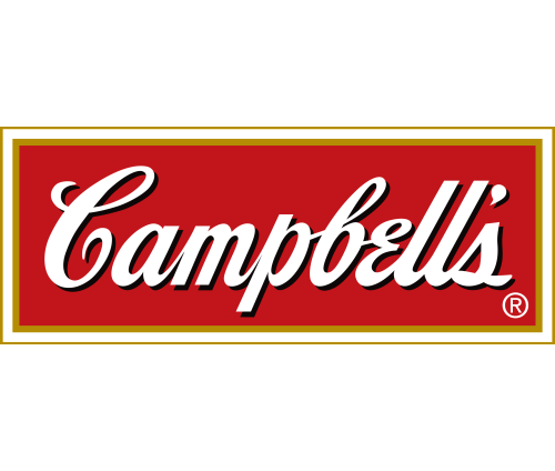campbells-corporate-logo1